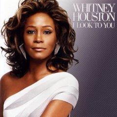 Whitney Houston's I Look To You