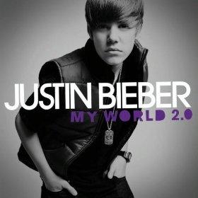 Just Bieber - My World 2.0