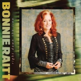 Bonnie Raitt's New Single