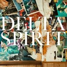 Delta-Spirit
