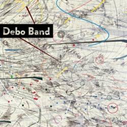 debo_band