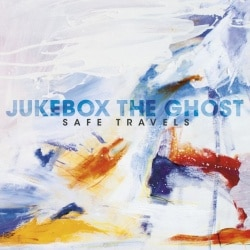 jukeboxtheghost_safetravels