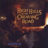 mawwal_creaving_road