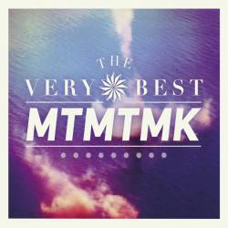 very_best_mtmtmk