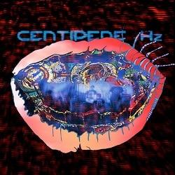 centipede_hz
