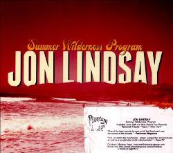 jon_lindsay_summer