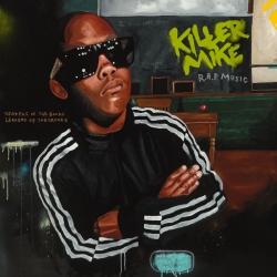 killer_mike_rap