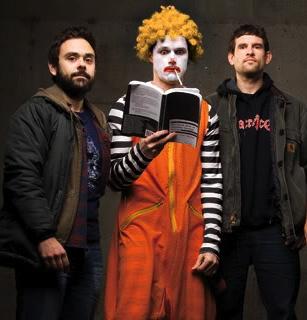 propagandhi_clown
