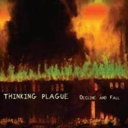 thinking_plague_decline
