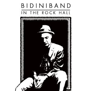 bidiniband_rock_hall