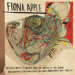fiona_apple_idler_wheel