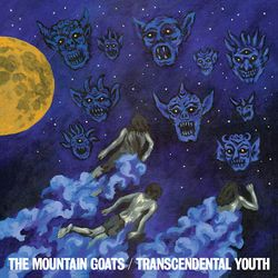 mountain_goats_transcendental_youth