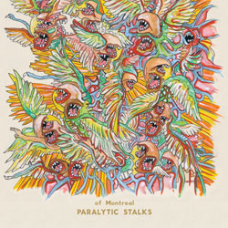 of_montreal_paralytic_stalks