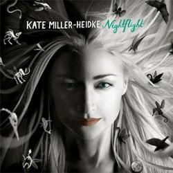 Kate_miller_heidke_nightflight