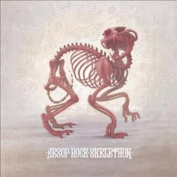 aesop_rock_skelethon