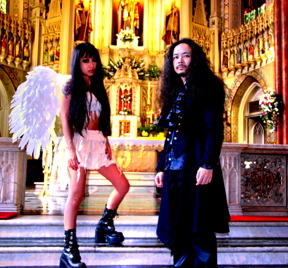 sigh_japanese_metal