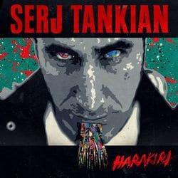 serj_tankian_harakiri