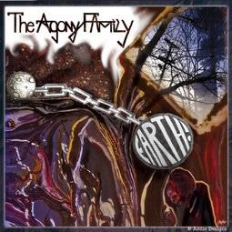 agony_family_earth