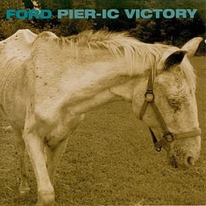 Pieric+Victory