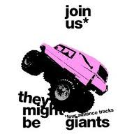 Tmbg-Join-Us