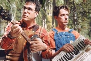 Tmbg-accordion