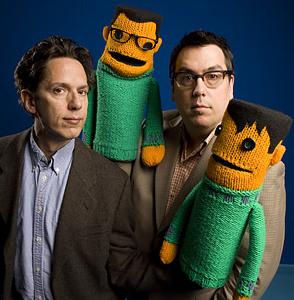 Tmbg-puppets