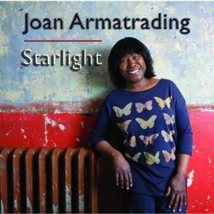 JoanArmatrading