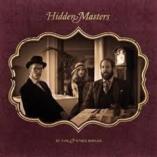 Hidden_Masters