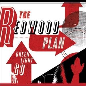 redwoodplan_GreenLightCover