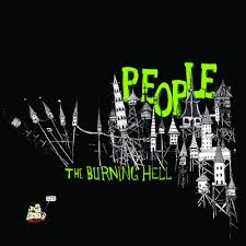 Burning_Hell_People