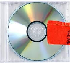 Kanye_West_Yeezus
