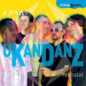 Ukandanz-Yetchalal