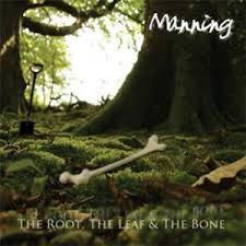 Manning_Root_Leaf_Bone
