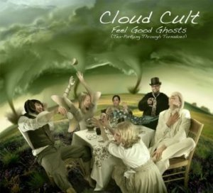 CloudCult_FeelGoodGhosts